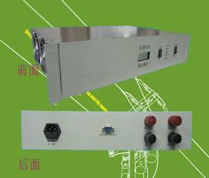 中国移动通讯电源AC220V转DC24V10A图片