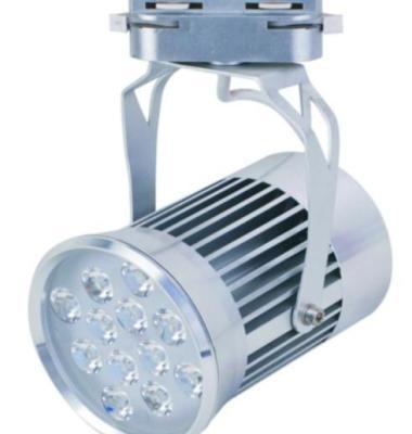 LED轨道灯图片/LED轨道灯样板图 (1)