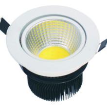 供应珠海COB筒灯珠海COB筒灯厂家价格图片