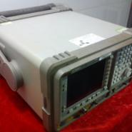 优二手HP8924C综合测试仪HP8924C图片