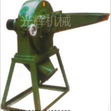 粉碎机厂家 秸秆粉碎机厂家 小型粉碎机 家用粉碎机 养殖专用粉碎机