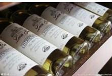 供应提供进口代理红酒葡萄酒果酒