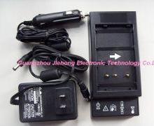 徕卡GKL112充电器新疆经纬大地仪器