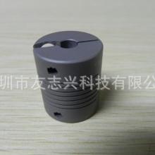 供应AB520邦定机器马达连接器71-10012批发