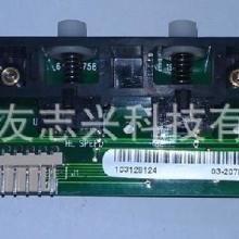 供应AB520按键板64-20758REV-A2