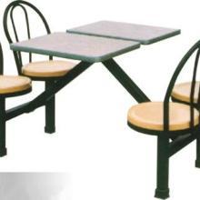 供应顺德玻璃钢餐桌、全国供应肯德基餐椅、8人座餐桌厂家促销大优惠批发