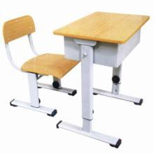 供应课桌椅子批发