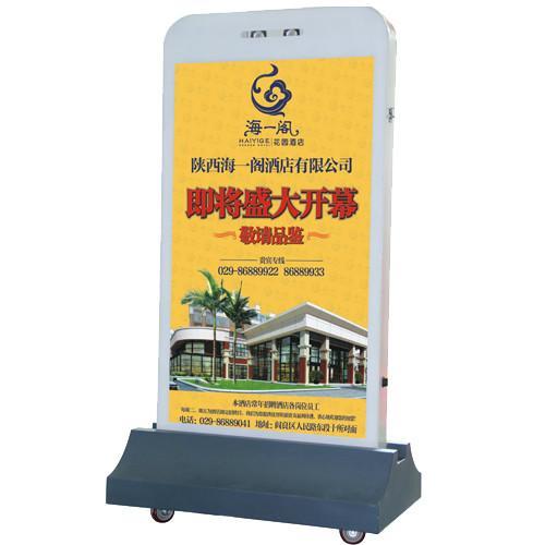 芜湖LED广告机/芜湖广告机厂家/芜湖广告机价格