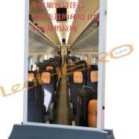 苏州LED广告机/苏州广告机/苏州酒店广告机