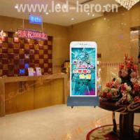 廊坊LED广告机/廊坊LED广告机厂家/廊坊LED广告机价格