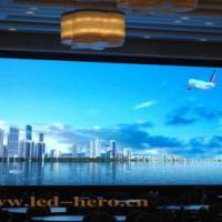 枣庄LED广告显示屏/LED广告显示屏厂家/LED广告显示屏报价