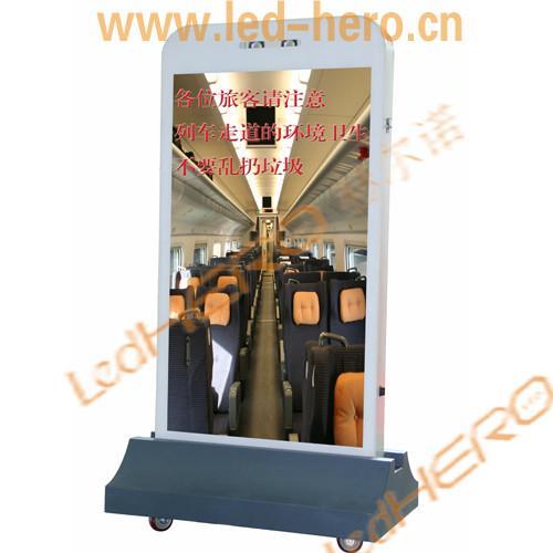 开封LED广告机/开封LED广告机价格/开封LED广告机报价