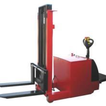 供应平衡是电动叉车,配重式电动升降车,全自动电动堆高机