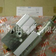 供应特价供应日本IHI定量阀CVM-50
