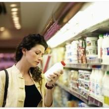 供应消费品行业ERP快消品ERP