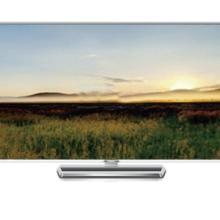 平板电视哪个牌子好?