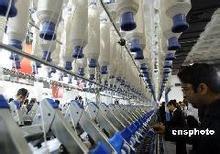 供应进口日本二手纺织旧设备海运费用是多少