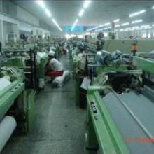 供应日本进口二手纺织旧设备需要多久