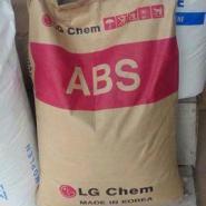 塑料原料ABS图片