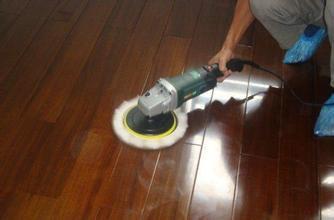 供应哈尔滨实木地板修复多少钱/哈尔滨地板修复公司
