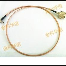 供应RF高频测试线 手机测试线