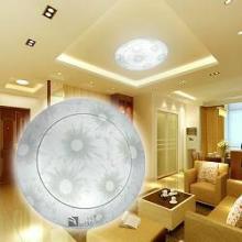 供应直销高品质LED吸顶灯系列
