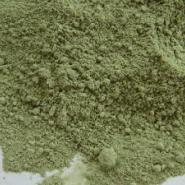 面膜专用海藻粉图片