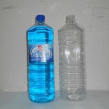 供应奇威-35°玻璃水