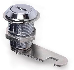 供应转舌锁信箱锁储物柜锁