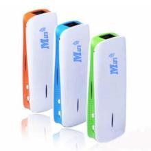 供应3G无线路由器H-G1厂家直销