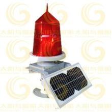 供应航空障碍灯-中低高强度航空障碍灯-太阳能航空障碍灯