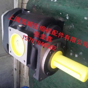 艾能空压机机头罗德康普B101机头图片