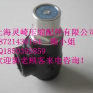 沈阳贺尔碧格最小压力阀机型维图片