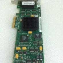 供应SUN原装拆机SCSI卡现货375-3357