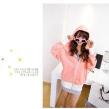 广州姐妹淘长期供应韩版女装 时尚韩版女装 广州韩版女装
