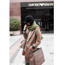 常年供应西装 OL气质气质  小西装 西装外套