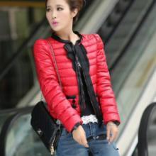 韩版女装免费加盟 诚招韩版女装免费加盟商-姐妹淘服饰