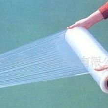 供应PE薄膜PE保护膜福建专业供应厂家