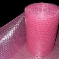供应全新加厚单双面气泡袋泡泡袋防震袋