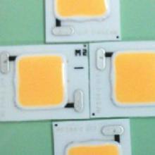 供应发光面直径10mm夏普cob光源批发