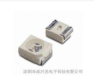 供应LED发光二极管1210蓝灯LED发光二极管,价格实惠