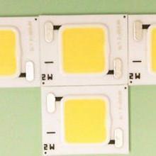 供应发光面直径17.2mm夏普cob光源批发