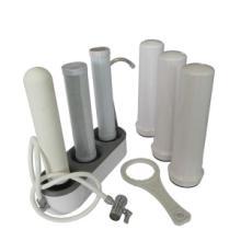 供应台面式净水器