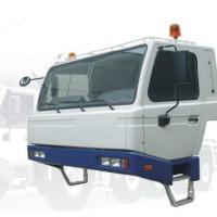 工程车驾驶室价格,工程车驾驶室批发价,工程车驾驶室厂家电话、工程车驾驶室