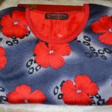 供应保暖内衣便宜批发时尚加厚套装保暖内衣厂家清仓便宜批发
