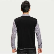 厂家清仓保暖内衣厂家低价批发加厚保暖内衣低价批发