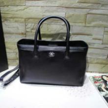 供应Chanel原单时尚OL手提商务包