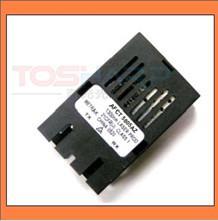 供应光纤收发器