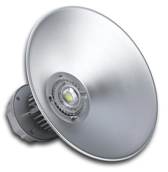 供应LED高棚灯,LED港口灯,LED仓库灯,LED停车场灯