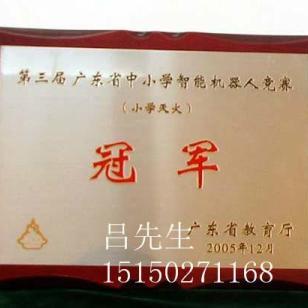 北京木板牌奖牌雷射牌沙金牌图片